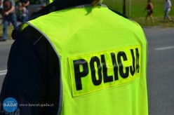 Niepełnoletni ukradli motocykle