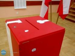 Rejestracja komitetów trwa