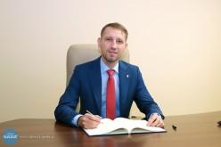 Michał Mglej wiceburmistrzem