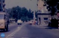 Łańcut - 1983 rok