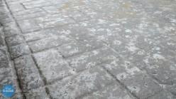 Marznące opady