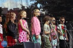 Dni Miasta: koncert Arki już za nami!