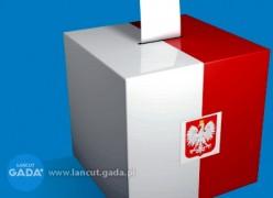 Frekwencja wdrugiej turze wyborów [AKTUALIZACJA]