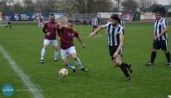 Derby dla Czarni Kraczkowa