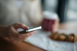 """Uwaga na fałszywe telefony ws. """"nieautoryzowanej transakcji bankowej"""""""