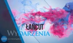 Wydarzenia TV Łańcut zdnia 13 marca 2015 r.