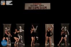 Sukces łańcuckich tancerzy na ogólnopolskim festiwalu!