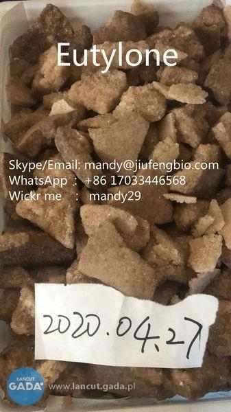 Kupie Eutylone,eu,hep,2fdck,4cmc,etizolam big effect best quality Wickr me : mandy29