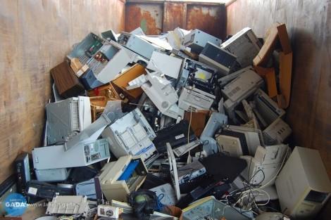 Przyjmę każdą elektronikę, komputery, telefony, laptopy, itp.