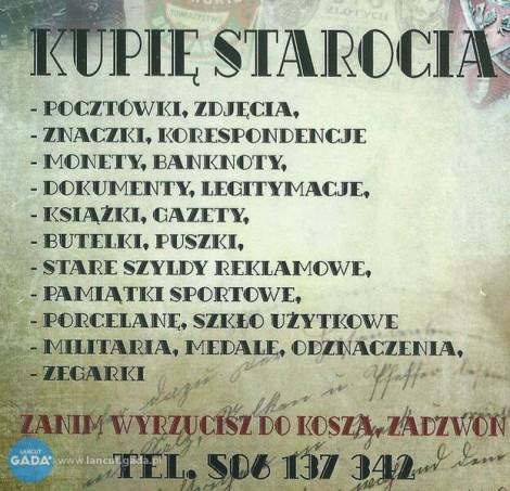 Kupię-STAROCIE-odznaki-znaczki-zdjecia-meble-ksiazki-butelki-itp-ZADZWON 506 137 342