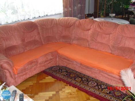 sofa   z funkcja do spania