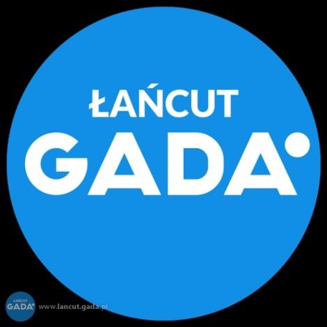 Dołącz do Łańcut GADA