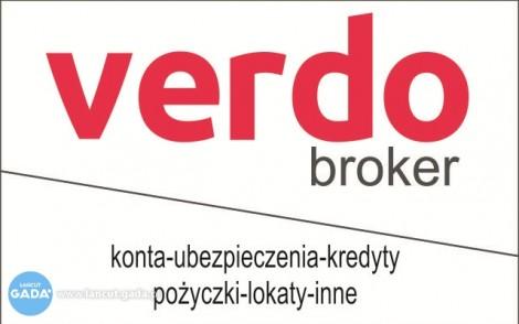 Konta 0 zł - pożyczki w 15 minut - kredyty - lokaty - ubezpieczenia - SPRAWDŹ