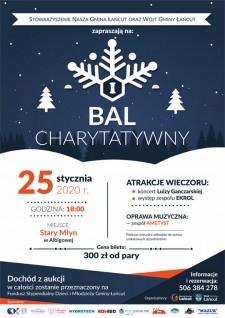 Bal Charytatywny