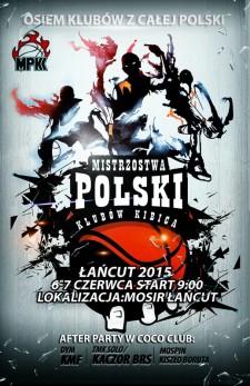 Mistrzostwa Polski Klubów Kibica
