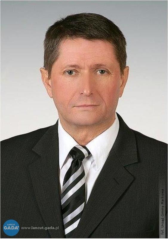 Rozliczamy zprzedwyborczych zapowiedzi: wójt gminy Markowa Tadeusz Bar
