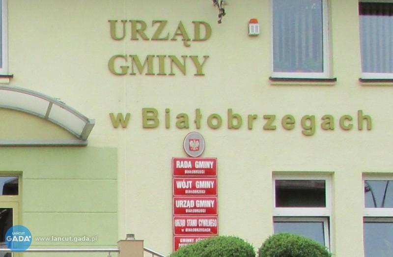 Kolejne obniżki podatków dla przedsiębiorców wBiałobrzegach