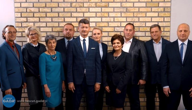Finałowy spot Rafała Kumka