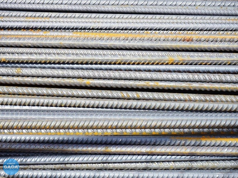 Jak wygląda proces obróbki metalu?