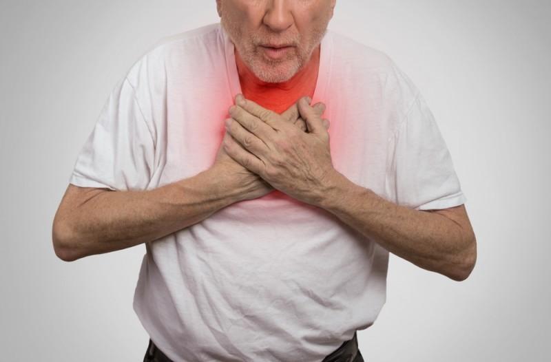Choroby układu oddechowego - jakie mogą wystąpić?