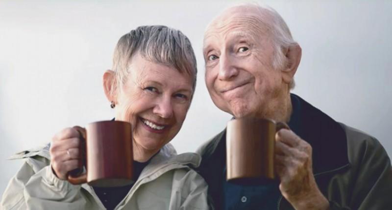 Rekrutacja do projektu dla seniorów