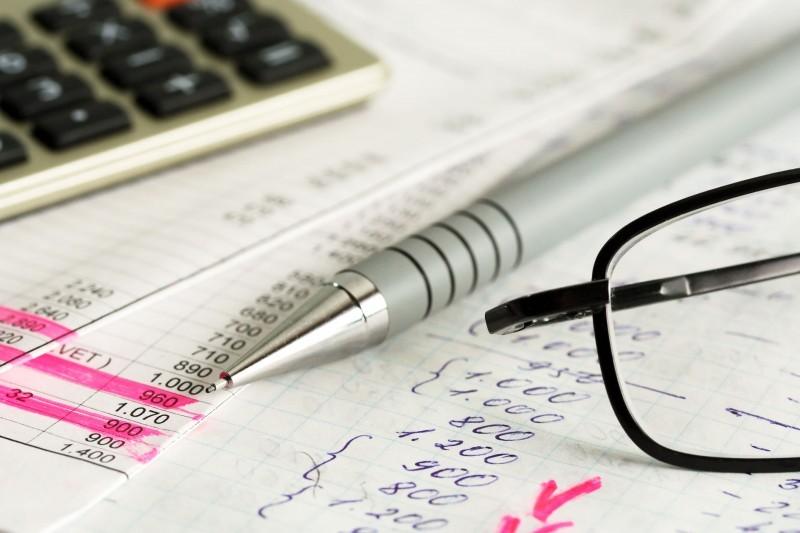 Zasady rozliczenia dotacji