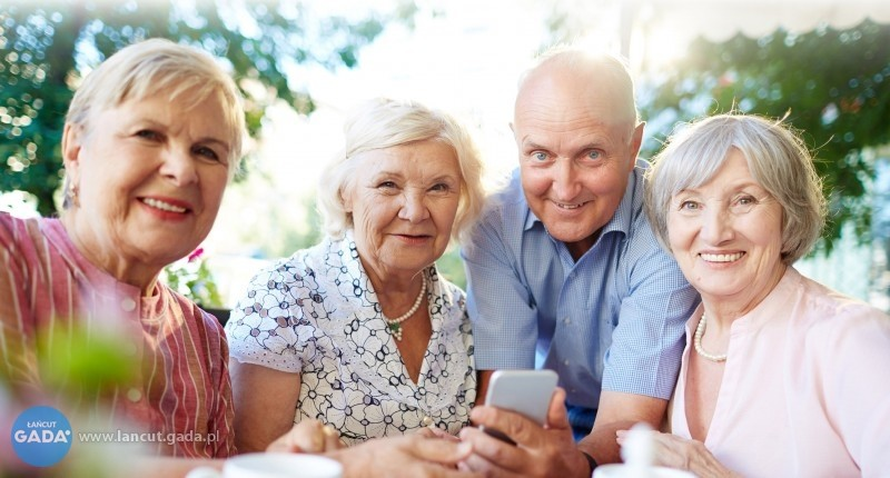 Completely Free Best Rated Senior Dating Online Site